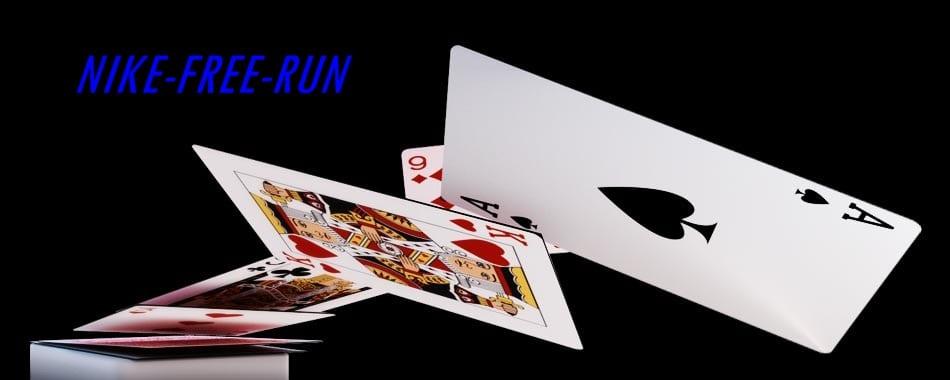 tahap tahap bermain poker