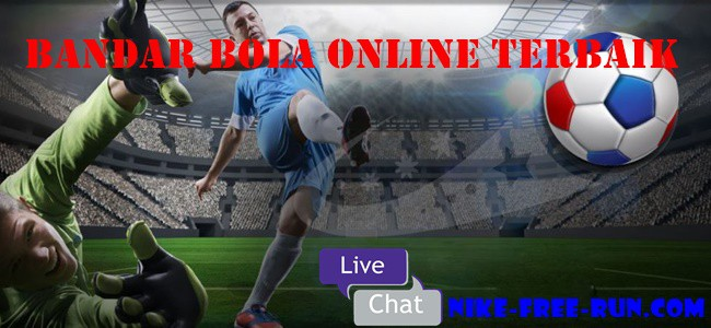 Bandar Bola Online IBCBET Terbaik